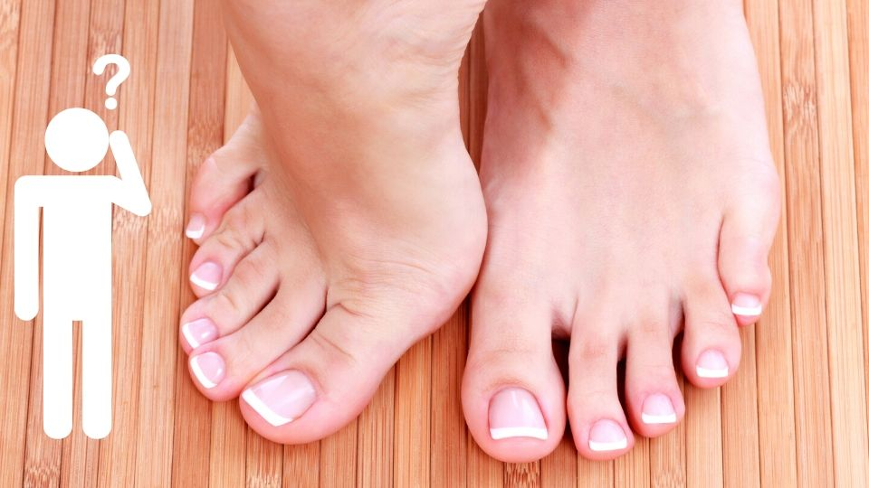 How Often Should You Use A Foot Massager?