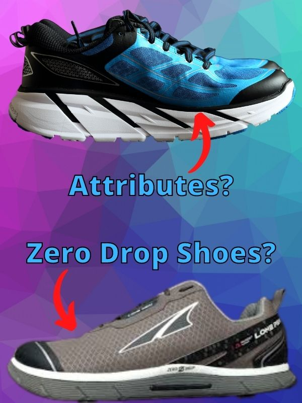 Running Calf Pain What Shoes To Wear